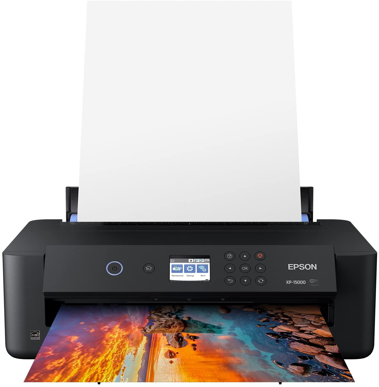 The 4 Best Printers for Crafters in 2020 (Versatility and Affordability)